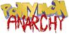 :iconponymon-anarchy-team: