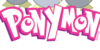 :iconponymon-fanclub: