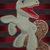 :iconponyraptor: