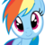 :iconponytail-dash:
