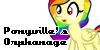 :iconponyvilleorphanage: