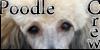 :iconpoodlecrew: