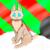 :iconpookiebear10001: