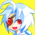:iconpool-of-awesome: