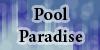 :iconpool-paradise: