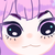 :iconpoopie-chan:
