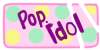 :iconpop--idol: