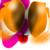 :iconpop5434: