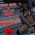 :iconpopchuckle47: