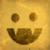 :iconpopcornhorror: