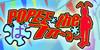 :iconpopee-fanclub: