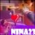 :iconpopgirlnina23: