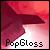 :iconpopgloss: