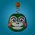 :iconpopi01234: