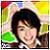 :iconpoplar-chan: