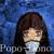 :iconpopo-dono: