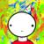 :iconpopockets: