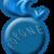 :iconpopone451990: