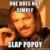 :iconpopoy0420: