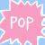 :iconpoppingcandy: