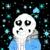 :iconpoppuppy7: