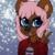 :iconpoptarts-panda: