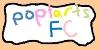 :iconpoptartsfc: