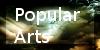 :iconpopular-arts: