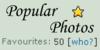 :iconpopular-photos: