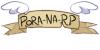 :iconpora-na-rp: