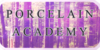 :iconporcelain-rp:
