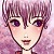 :iconporcelain-violet: