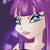 :iconporcelain-witch: