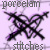 :iconporcelainxstitches: