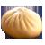 :iconporkbunplz: