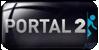:iconportal-2: