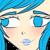 :iconportal456:
