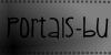 :iconportals-bu: