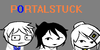 :iconportalstuck: