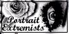 :iconportrait-extremists:
