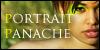 :iconportrait-panache: