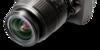 :iconportraitphotography: