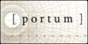 :iconportum: