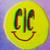 :iconporygon2tails: