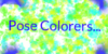 :iconpose-colorers: