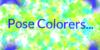 :iconpose-colorers: