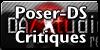 :iconposer-ds-critiques: