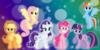 :iconpost--ponies:
