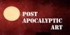 :iconpost-apocalyptic-art: