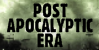 :iconpost-apocalyptic-era: